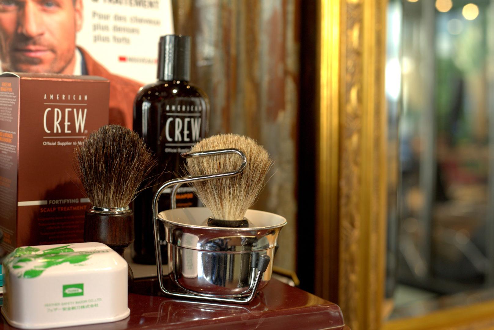 materiel-barbier