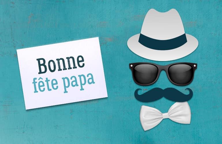 Venez gâter vos hommes pour la fête des pères. – …