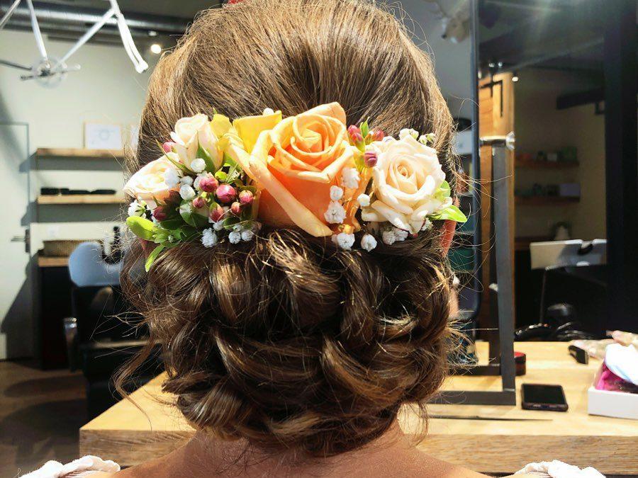 Wedding day Jour de mariage Traduit de: Ang…